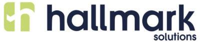 hallmark-solutions-logo
