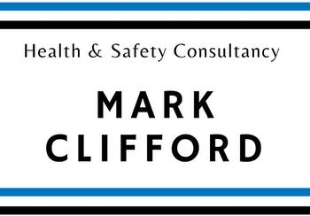 mark clifford