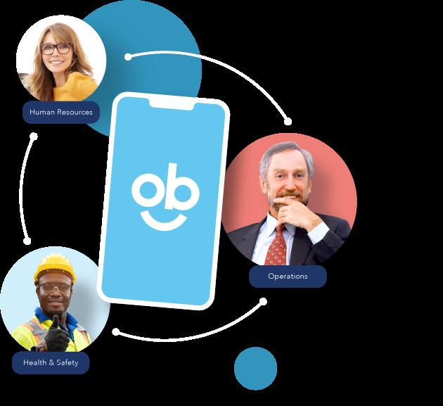 obbi-for-business-v2