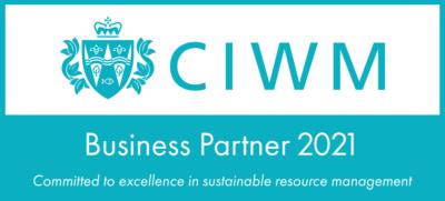 Business-Partner-2021