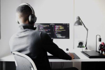software jobs obbi